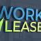 WorkLease